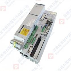 杭州市DSPC-171伺服控制器操作