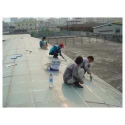 昆明防水公司哪家便宜_云南专业的昆明防水