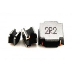 NR贴片电感供应商哪家好_销售大功率电感