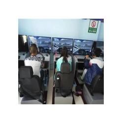 赤峰驾驶模拟器价格优惠