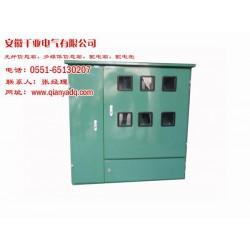 AP2动力柜|福建动力柜|安徽千亚电气