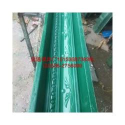 郑州石膏线模具厂家|价格-宏通石膏模具1515