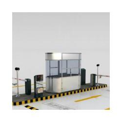 临夏停车场管理系统_哪里有供应停车场管理