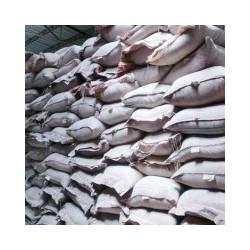 济南挤塑树脂胶粉价格 河北价位合理的高分