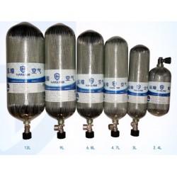 价格优惠的缠绕复合呼吸器气瓶检测设备哪里