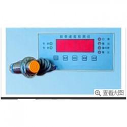 DH-SA皮带速度检测装置控制箱质保一年