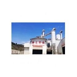 氢氧化钙价格_招商欢迎致电