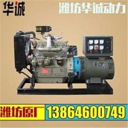 潍柴ZH4100P凸轮轴,发动机凸轮轴