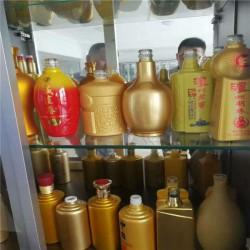 水性酒瓶漆_湖南酒瓶漆_天脉化学厂家(查看)