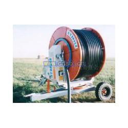 提供全新国外进口农用喷灌设备代理