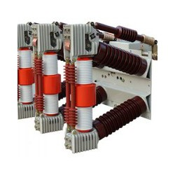 户内真空断路器直销 专业ZN12-40.5户内高压