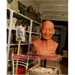 南昌玻璃钢泡沫卡通雕塑免费安装