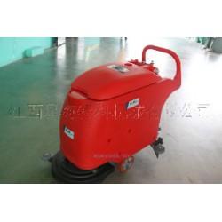 XHTK清洁系统 保洁机械设备诚邀合作代理