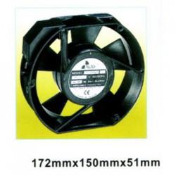 PM3250电压表促销价格
