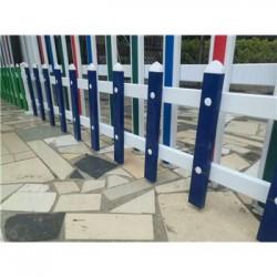 天长市PVC新农村护栏促销,来安地区护栏省