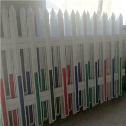 滁州墨绿色草坪护栏15元起,定远花池栅栏,