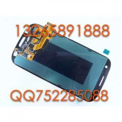 高价回收iphone6splus功放,送话器、回收手