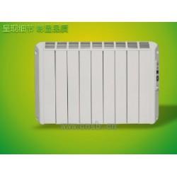 澳玛电暖器招商加盟
