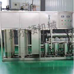 威尔顿(图)、玻璃水设备厂家、玻璃水设备