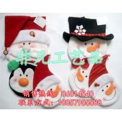 非凡工艺品专业圣诞礼品(图)、圣诞礼品批发