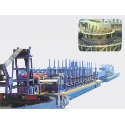 焊管机组_扬州盛业机械(优质商家)
