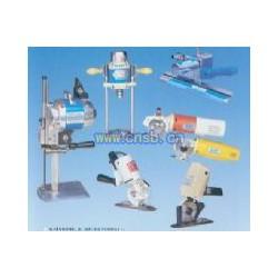 缝前设备裁剪机征求代理合作