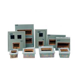 防爆配电箱,哪里有售优质的配电室设备