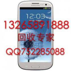 华为p8手机液晶触摸总成回收价格