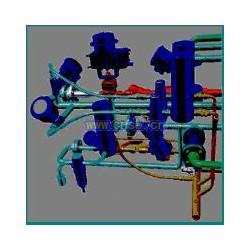 蒸气设备-控制阀门代理商加盟