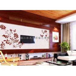 新型内墙装饰涂料市场前景广阔代理加盟