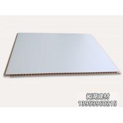 枣庄PVC护墙板厂家报价——昶湖建材畅销PVC