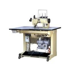 缝纫机设备招代理