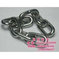 锚链哪家好、锚链、青岛锚链公司