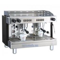 KLUB半自动咖啡机省级代理商