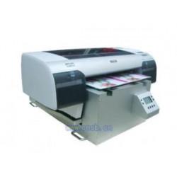 万能打印机诚招全球区域销售商加盟地洲代理