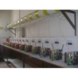 电磁加热控制板(节电专家)--诚招代理加盟