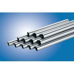 寻求全国各地不锈钢管经销商代理