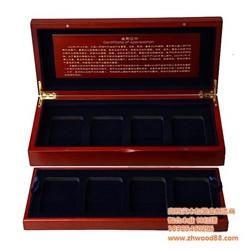 茶叶包装盒、包装盒厂、定做实木包装盒(优