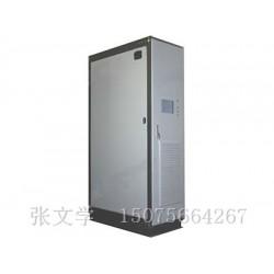 优质的配电柜有什么特色_廊坊配电柜厂家