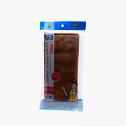 盐城优质的多功能清洁巾【供应】——神奇抹