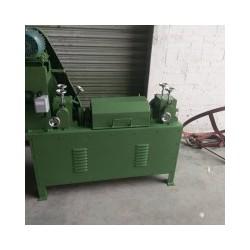 调直机厂家,热荐高品质调直机质量可靠