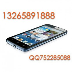 飞利浦i999手机内外屏幕高价格收购