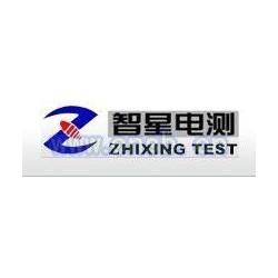 热量表检定装置设备,招商代理!!!