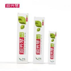 中药牙膏代理:哪里有销售优质的流光琴牙膏