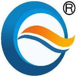 郑州国泉水处理设备有限公司