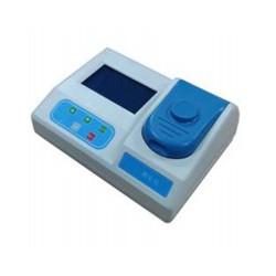 山东氨氮测定仪价位——如何买优质的氨氮快