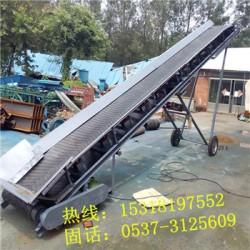 Z型输送机厂家 不锈钢输送机厂家 带式输送