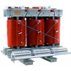 顺特电气干式变压器诚招代理