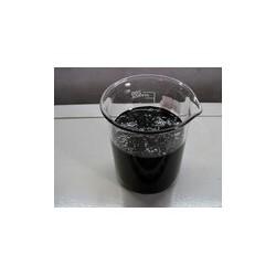 淄博庚泽石化品牌改性沥青供应商_山东改性