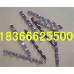 双鸭山钢纤维(厂家)